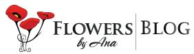 Flowersbyana.ro Blog
